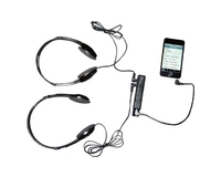 Assistive_Listening_Devices